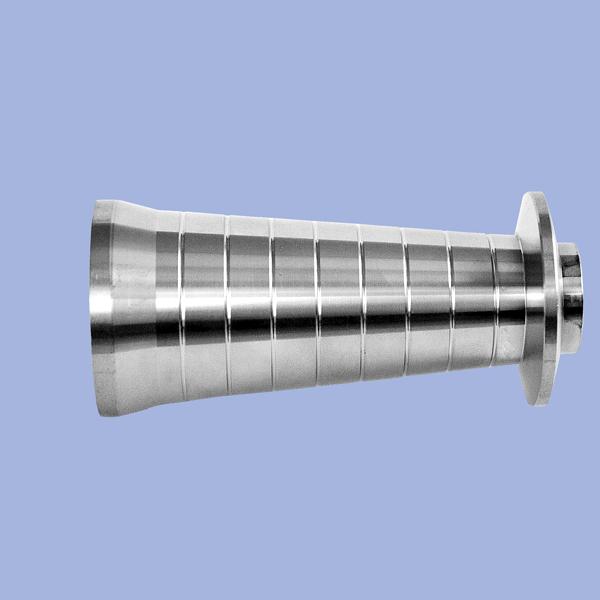 Dellenlifter - Zugdorn breit