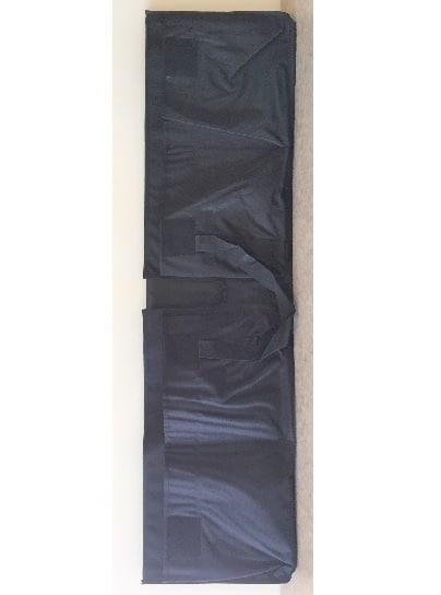 Transporttasche für 36 Zoll LED Ausbeullampe