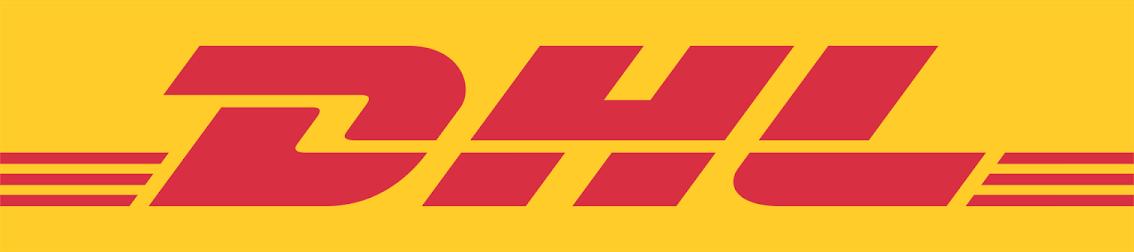 Standard DHL Paket