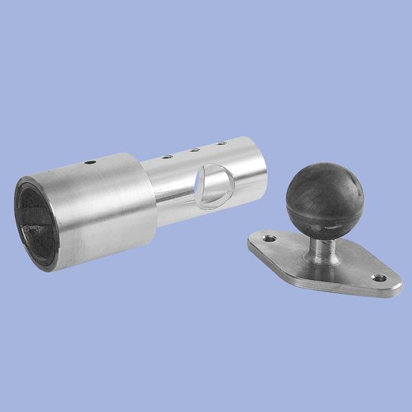 Magnetisches HF Drehgelenk für Ultradent Lampenständer