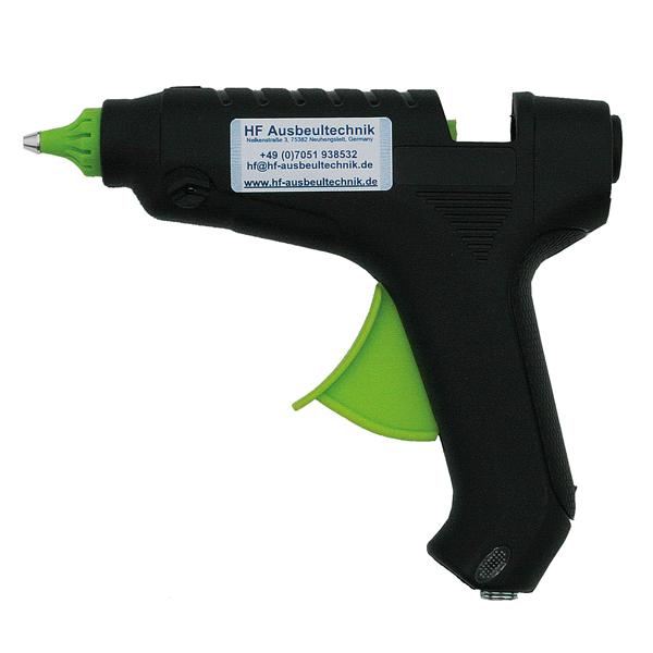 Ersatzpistole für Akku-Klebepistole