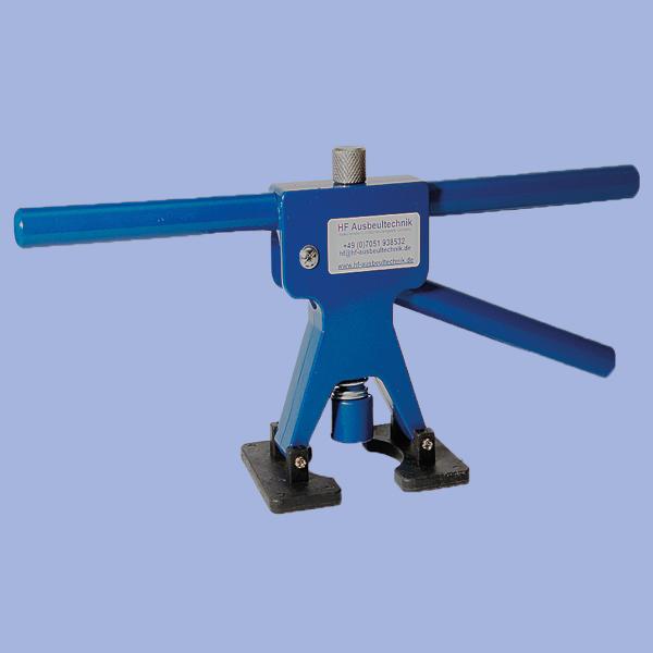 Mini-Lifter