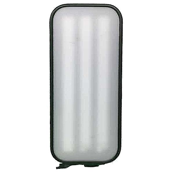 LED Ausbeullampe, 20 Zoll, dimmbar
